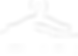 BG Logo AI Vector.png