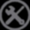 simb_ferramentas.png