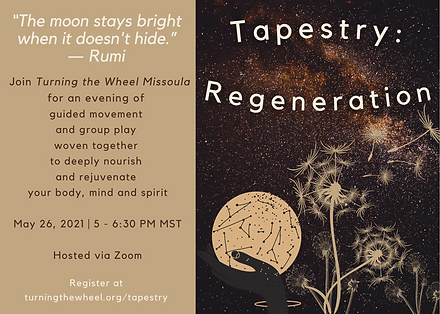 tapestry regeneration.png