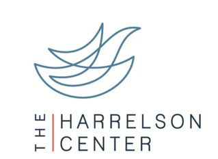 Exciting Partnership with The Harrelson Center