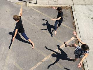 Bringing Essential Life Skills to High School Students