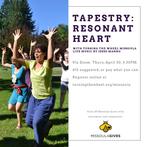 Tapestry: Resonant Heart