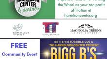 Join TTW Wilmington!