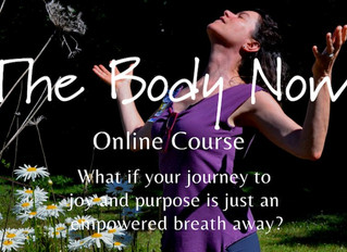 One More Day To Sign Up To Receive All 4 Bonus Sessions!