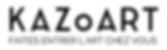 logo-kazoart.png
