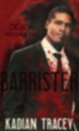 barrister.jpg
