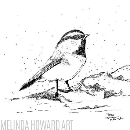 bird-snow.jpg