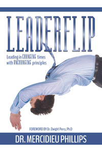 Leaderflip.jpg