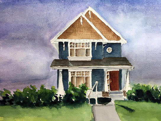 WatercolorHouse.jpg