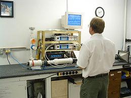 FJS-Calibration-Services-Products-Page.j