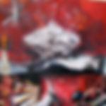 art,painting