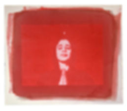non-silver,gum prints.printmaking,pinhole photography,alternative photography
