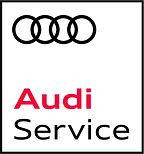 Audi_Service_RGB_50mm.jpg