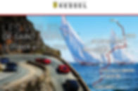 Les voiles des Saint Tropez.JPG