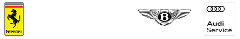 Automobile Németh Logos 29.03.2021