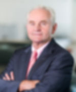 Joseph Németh, Geschäftsleitung, Automobile Németh