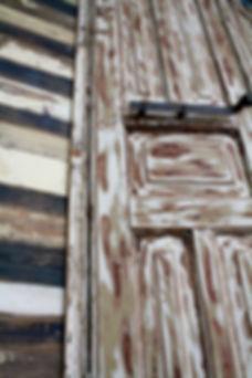 עץ בשימוש חוזר -גלעד ארגז