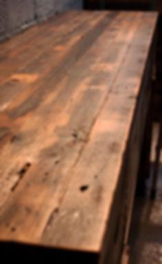 עץ בשימוש חוזר