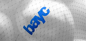 bayc-Balloons-2007.jpg