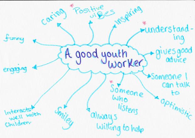 good youth worker.jpg
