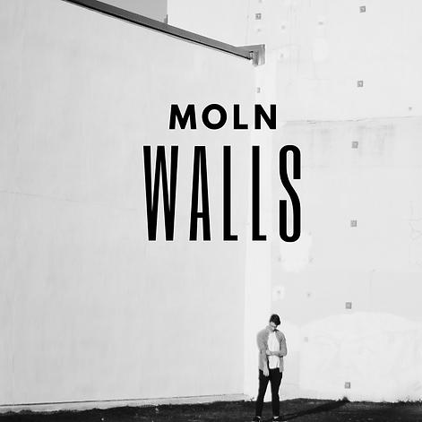 molnwalls.png