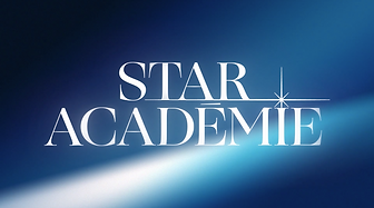 Star_Académie_2021_logo.png