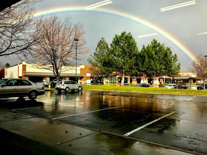 turm_rainbow_outside.jpg