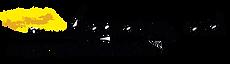 Logo araguaney.png