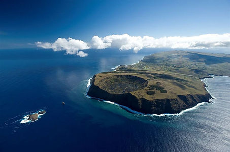 Easter-Island-CHile-Rapa-Nui-Island.jpg