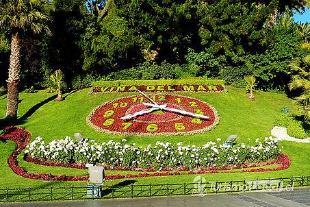 reloj-de-flores-jardin-vina-del-mar.jpg