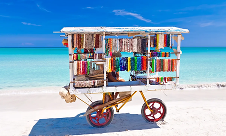 lists-top-5-things-to-do-in-varadero-cub