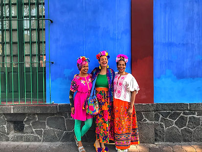 haute-culture_textile_tour_mexico.jpg