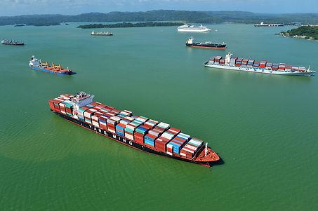 Panama-CanalHP.jpg