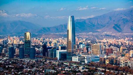 Blog_Post_Chile.jpg