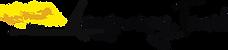 Logo Araguaney Travel.png