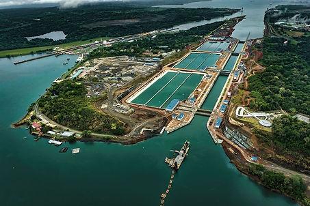 Imagen-Principal-Canal-de-Panamá.jpg
