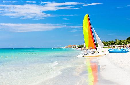 Playa-de-Varadero.jpg