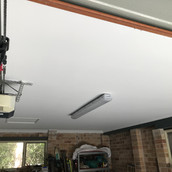 Gyprock Plasterer Sydney