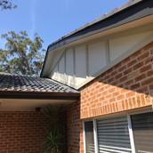 House Painter Hills District Sydney