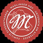 Madlinger-Logo-Fleisch-Illu.png
