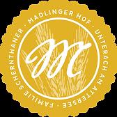 Madlinger-Logo-Brot-Illu.png