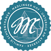 Madlinger-Logo-Hof-Illu.png