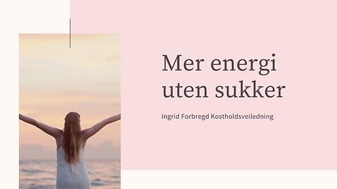 Mer energi uten sukker.png