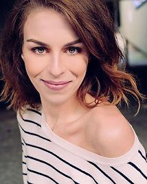 Kate Laxton (Sydney)