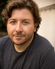 Julian Ramundi (Syd)
