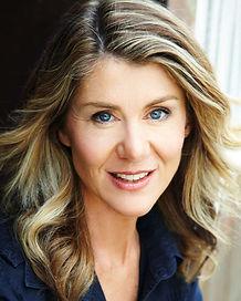 Susannah Hardy (Syd)
