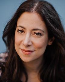 Olga Markovic (Syd)