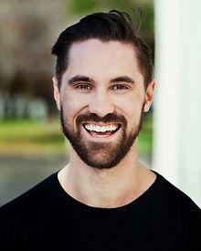 Joshua White (Melb)