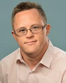 Gerard O'Dwyer (Syd)
