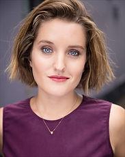 Eleni Schumacher (Syd)